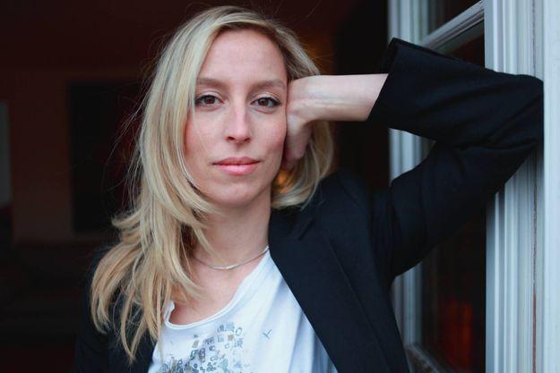 Adélaïde de Clermont-Tonnerre : amours, drames et piques