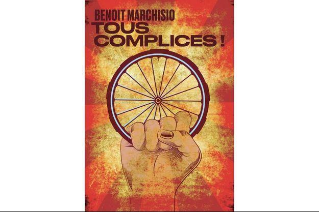 """""""Tous complices !"""", éd. Equinox, 290 pages, 20 euros."""