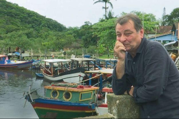 Cesare Battisti : les lagunes de l'histoire
