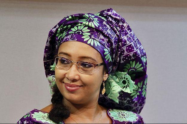 Djaïli Amadou Amal : les maux des femmes