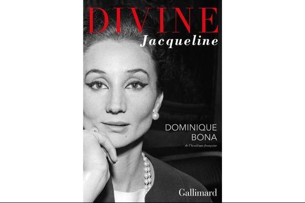Jacqueline de Ribes : la belle bio