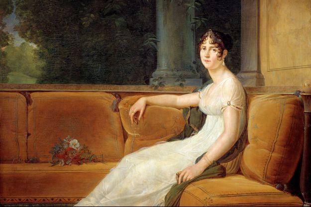 Joséphine Napoléon