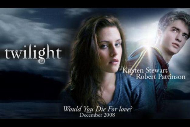 Devenue millionnaire grâce à Twilight, Stephenie Meyer suscite la jalousie.