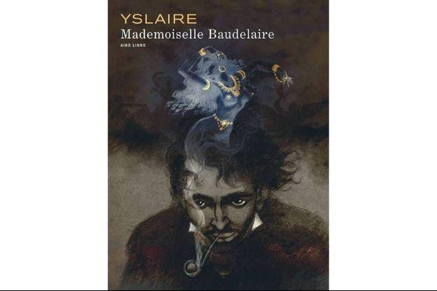 La face sombre de Baudelaire