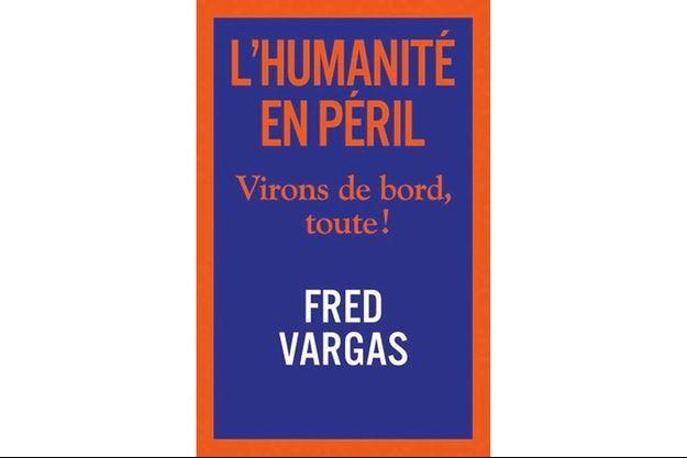 La fin du monde selon Fred Vargas