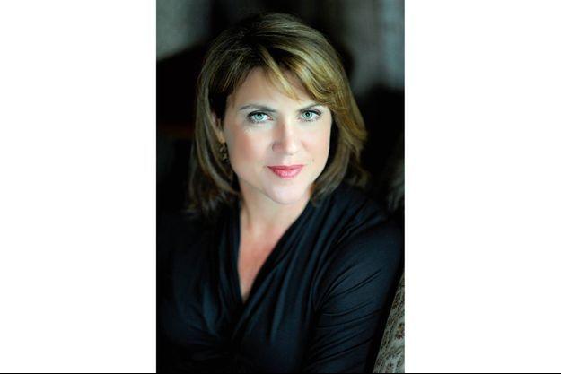 Lisa Gardner : alerte enlèvement