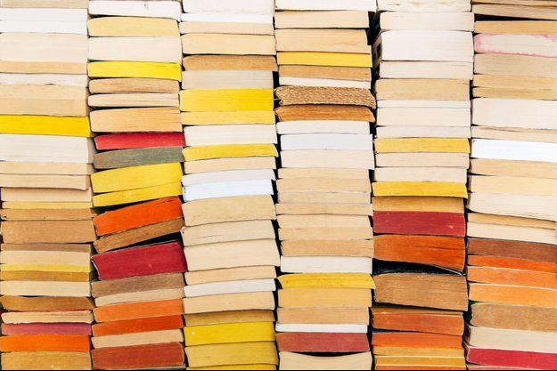 Notre sélection littéraire de la rentrée.