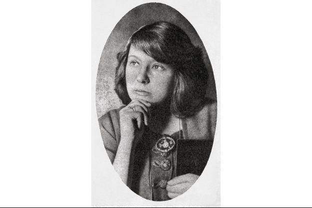 Marina Tsvétaïéva : rimes et châtiments