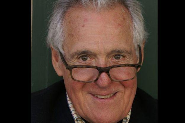 Christian Millau