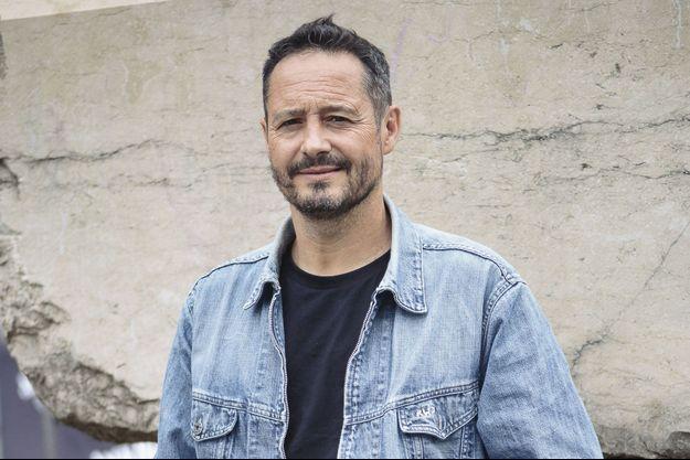 Nicolas Richard : traducteur, mode d'empoi