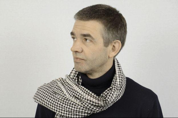 Philippe Lançon : le survivant