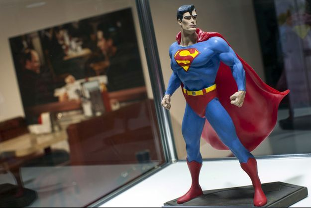 superman seinfeld