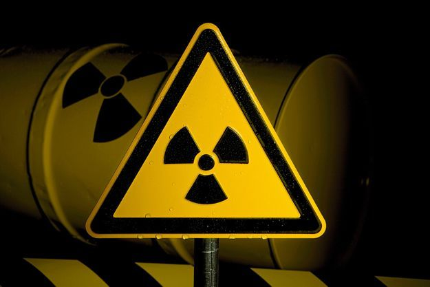 A lire : « Nucléaire, danger immédiat » de Thierry Gadault et Hugues Demeude, éd. Flammarion