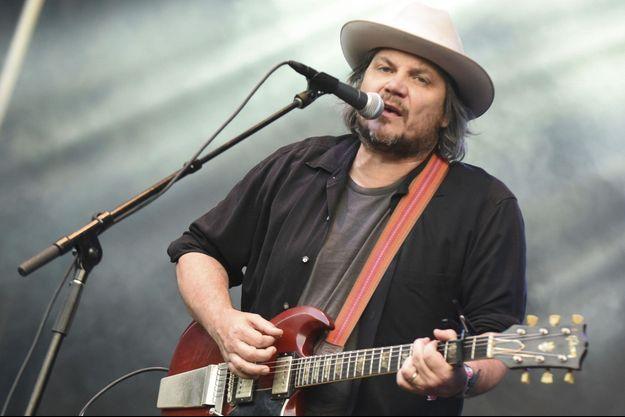 Wilco : le secret le mieux gardé du rock américain