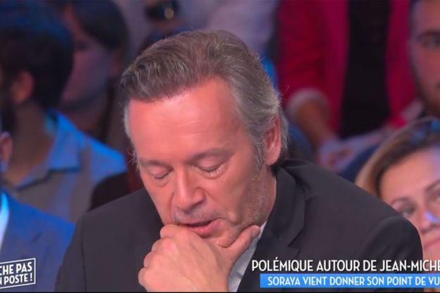 Jean-Michel Maire a présenté ses excuses à Soraya Riffi lundi.