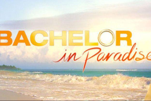 """Le tournage de """"Bachelor in Paradise"""" a été interrompu."""