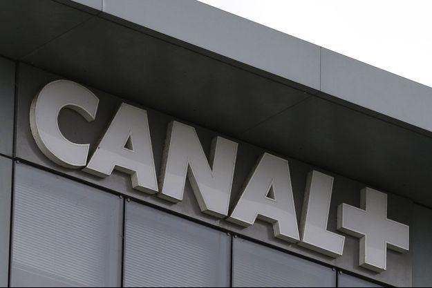 Le groupe Canal a profondément remanié la grille de programmes de Canal+.