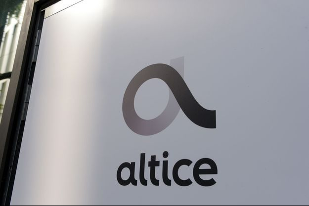 Avec la Premier League, le bouquet sport d'Altice peut maintenir son niveau d'offres de matchs auprès de ses abonnés.