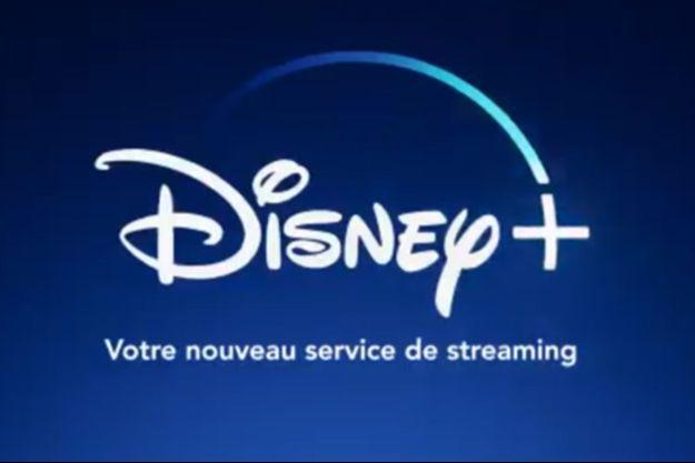 La sortie de Disney+ a été décalée au 7 avril