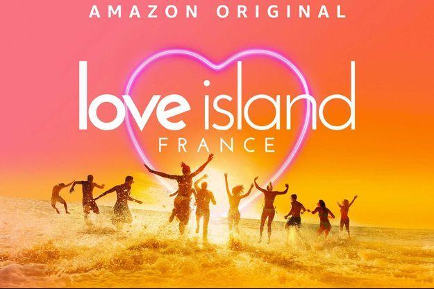 """Le tournage de """"Love Island France"""" a été écourté."""