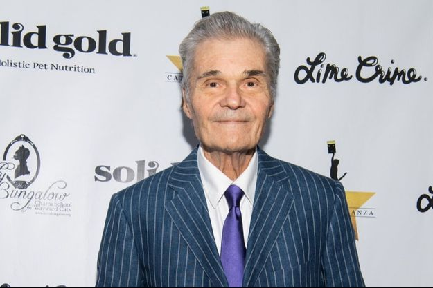 Mort de l'acteur Fred Willard (Modern Family) à l'âge de 86 ans