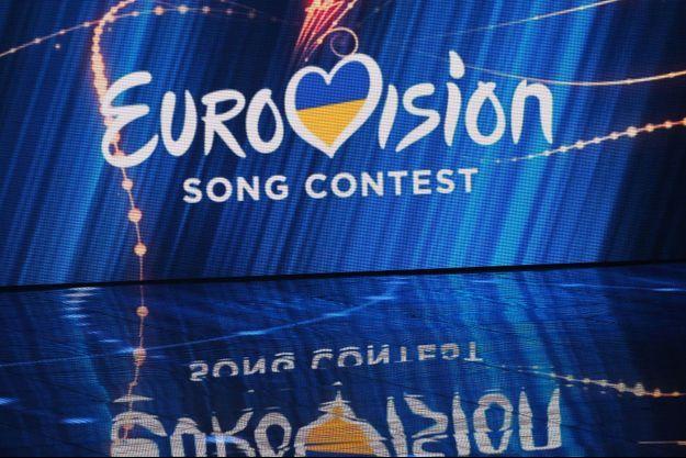 L'Ukraine renonce à l'Eurovision.