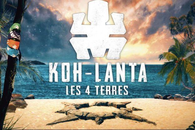 "La finale de ""Koh-Lanta : Les 4 Terres"" sera diffusée en deux parties."