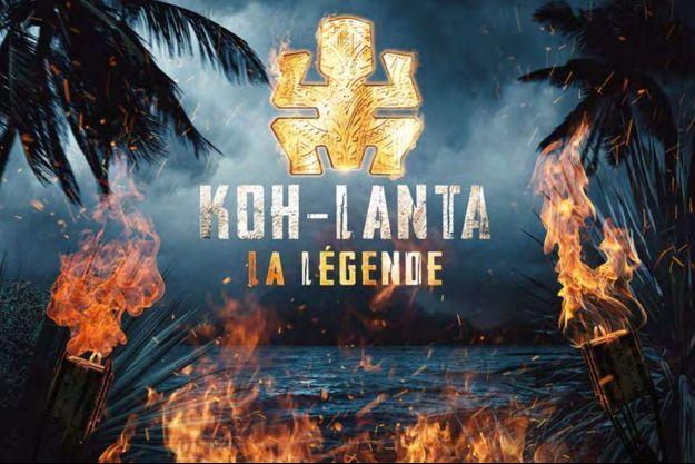 """L'édition spéciale de """"Koh-Lanta"""", """"La légende"""", débutera le 24 août prochain sur TF1."""
