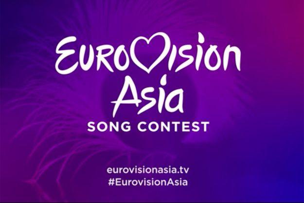 Vingt pays d'Asie et du Pacifique sont attendus dans la version asiatique de l'Eurovision.