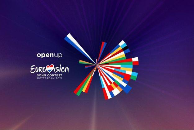 La finale de l'Eurovision se déroulera le 22 mai prochain, à Rotterdam.