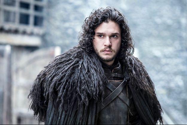 Jon Snow reviendra-t-il dans la saison 6?