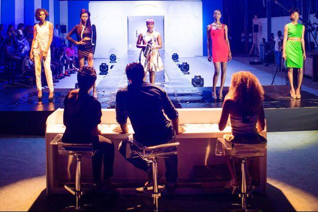 Primetime du 9 Mars sur Canal 2 International, Douala