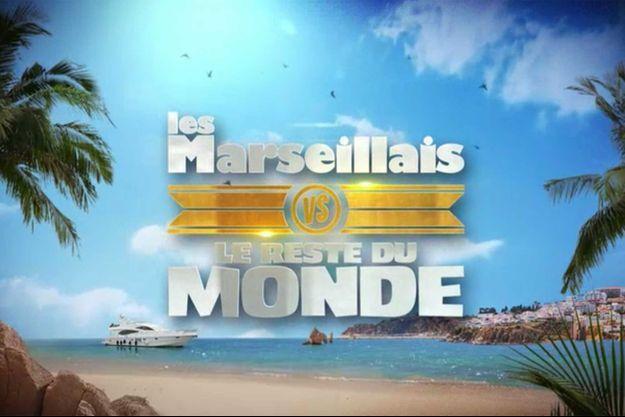"""La séquence diffusée dans """"Les Marseillais vs le reste du monde"""" a été examinée par le CSA."""