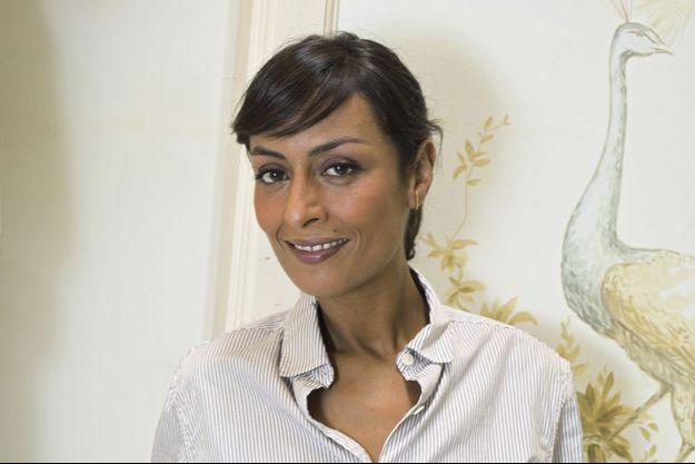 Leïla Kaddour présente les JT de France 2 le week-end. Elle est sur France Inter tous les matins au côté de Nagui et de sa « Bande originale ». Enfin, elle dirige et anime « Culturebox le mag » sur la chaîne France Info.