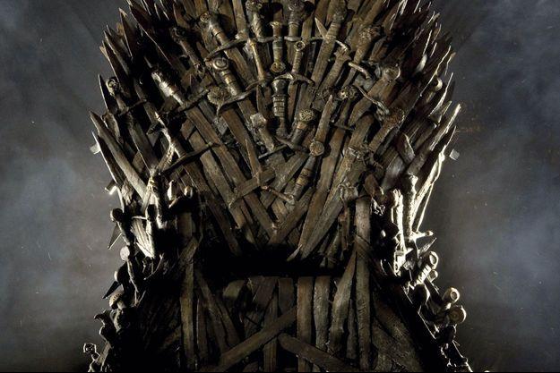 De nombreux fans spéculent sur l'avenir de Jon Snow.