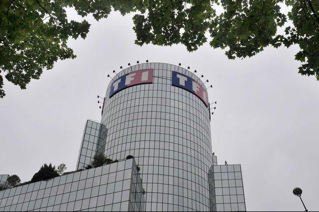 TF1 et France 2 ont créé de nouvelles rubriques dédiées au fact-checking.
