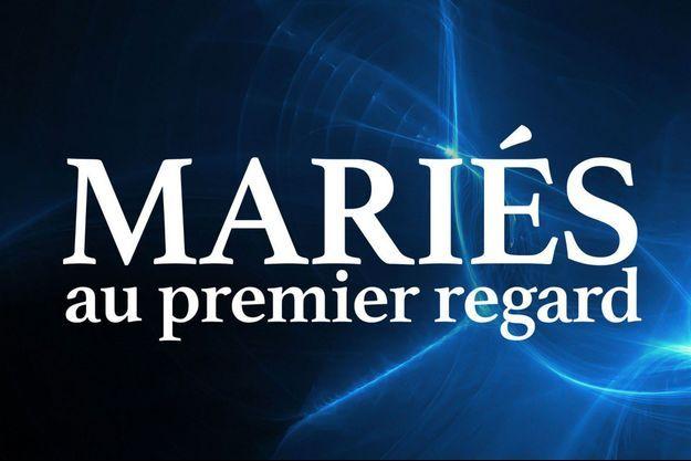 """""""Mariés au premier regard"""" revient lundi sur M6."""
