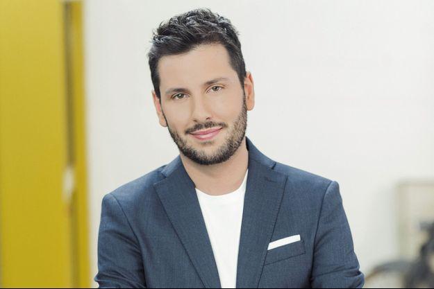 Maxime Guény