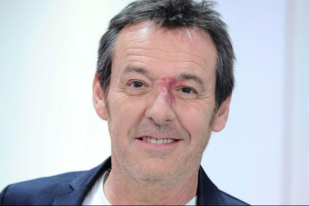 Jean Luc Reichman en février dernier.