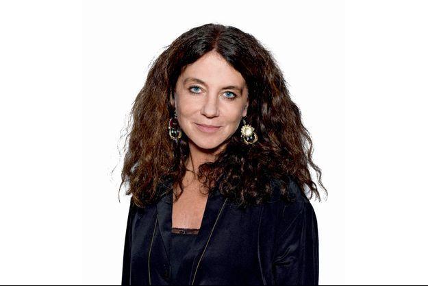 Natacha Krantz
