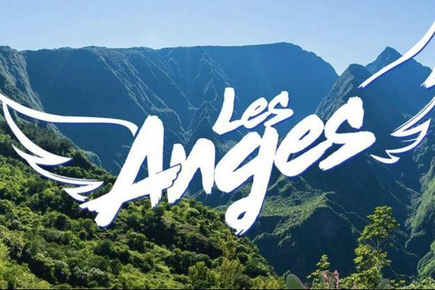 """""""Les Anges"""" sont diffusés depuis 2011."""