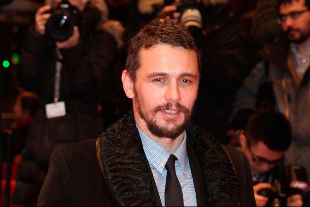 James Franco voyagera dans le temps dans la série «22/11/63»