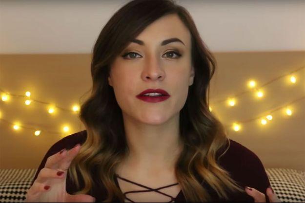 Morgane Enselme parle des coulisses de la téléréalité dans une vidéo.