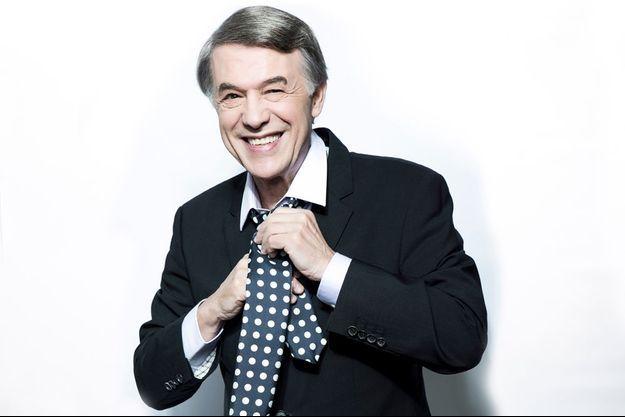 « Adamo chante Bécaud » (Polydor). En concert le 7 mars 2015 à Paris (Grand Rex).