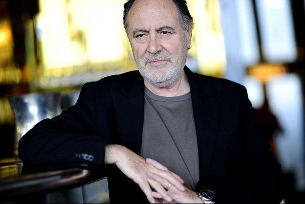 Michel Delpech s'est éteint à 69 ans
