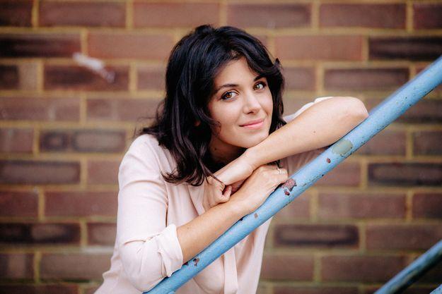 Katie Melua, en tournée française : le 4 novembre à Paris (Olympia), le 5 à Bordeaux, le 6 à Marseille, le 8 à Lyon et le 12 à Strasbourg.