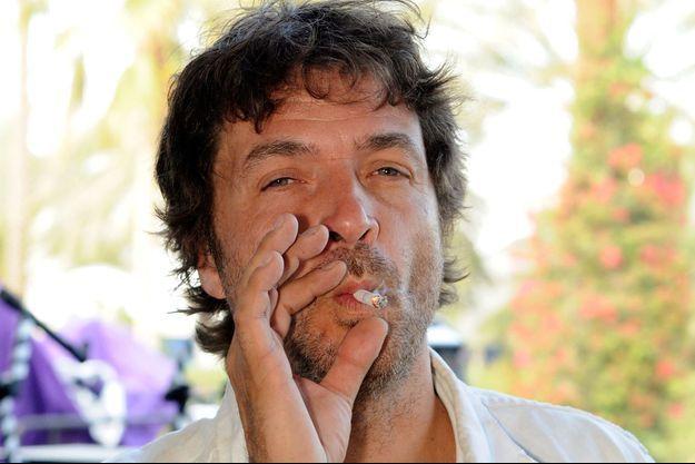 """Philippe """"Zdar"""""""