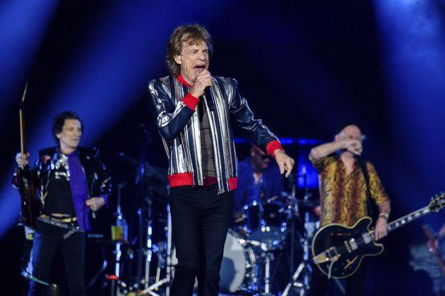 En concert à saint-Louis le 26 septembre.