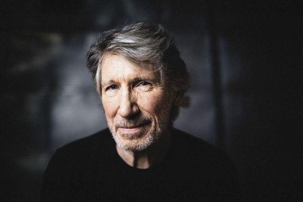 Roger Waters a signé son meilleur album solo.