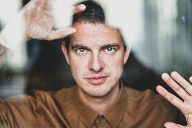 Philippe Jaroussky : la voix royale